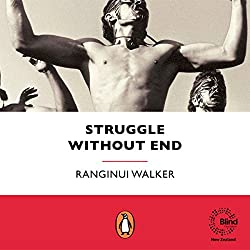Struggle without End