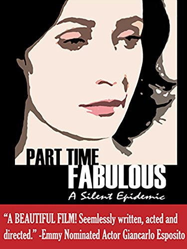 Share Time Fabulous