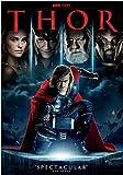 Buy Thor [DVD]