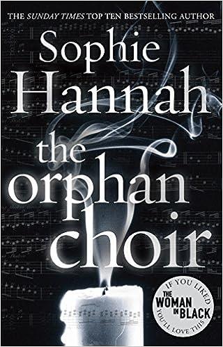 Image result for orphan choir hammer