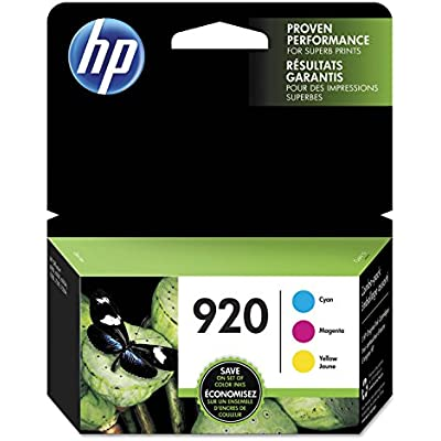 hp-920-cyan-magenta-yellow-original
