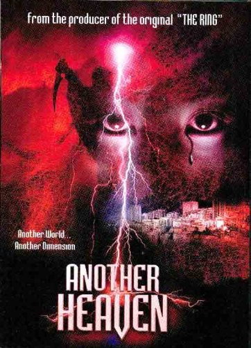 Another Heaven [DVD]