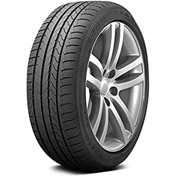 goodyear efficientgrip rof 225 45r18 tire. Black Bedroom Furniture Sets. Home Design Ideas