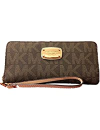 b6fe98289c11 Buy michael kors wallets ireland > OFF66% Discounted