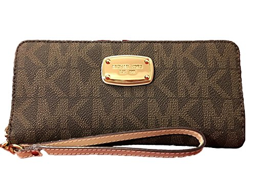 Michael Kors Womens Around Continental product image