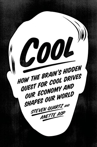 Cool: How the Brain