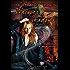 Whisper of Shadows (The Diamond City Magic Novels)