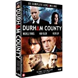 Durham County - Complete Collection Series 1 -3 [ 2010 ] by Nichelle Forbes