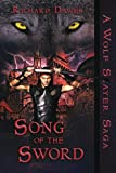 img - for Song of the Sword book / textbook / text book