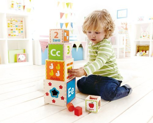 5-Piece-Nesting-Boxes-Pyramid-of-Play