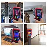 NOYAFA Industrial Thermal Imaging Device 1024