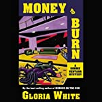 Money to Burn: A Ronnie Ventana Mystery | Gloria White
