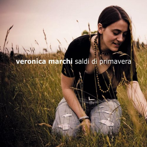 Saldi di primavera single by veronica marchi on amazon for Saldi thun amazon