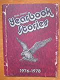 img - for Yearbook Stories 1976-1978 book / textbook / text book