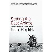 Amazon Com Peter Hopkirk Books Biography Blog