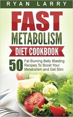 SlimFast Diet