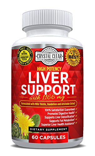 Ultra 40 Liver - 9