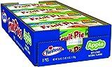 Hostess Fruit Pie, Apple, 4.5 Ounce, 8 Count