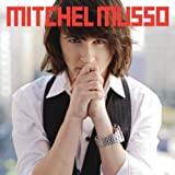 : Mitchel Musso