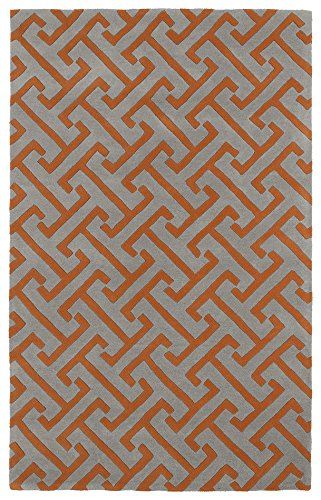 Bombay Collection Rug - Bombay Home 9'6