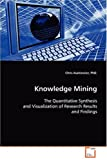 Knowledge Mining, Chris Asakiewicz, 3639101375