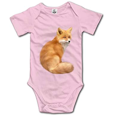 Amazon.com: Set de ropa de escalada para bebé, trajes de ...