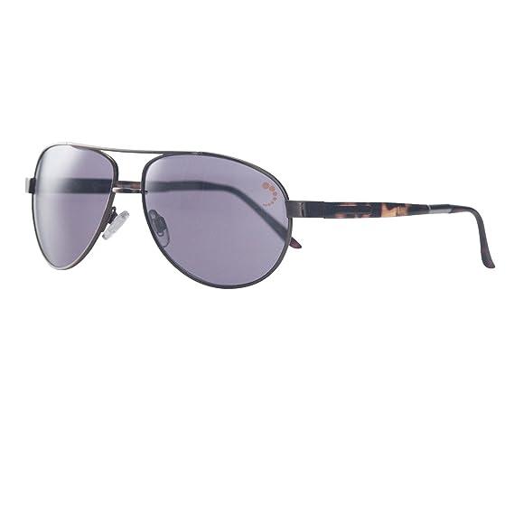 8dbea4a15d0c JML TruColor Sunglasses Access. Melanin Protect. against Rays Aviator  Wayfarer: Amazon.co.uk: Clothing
