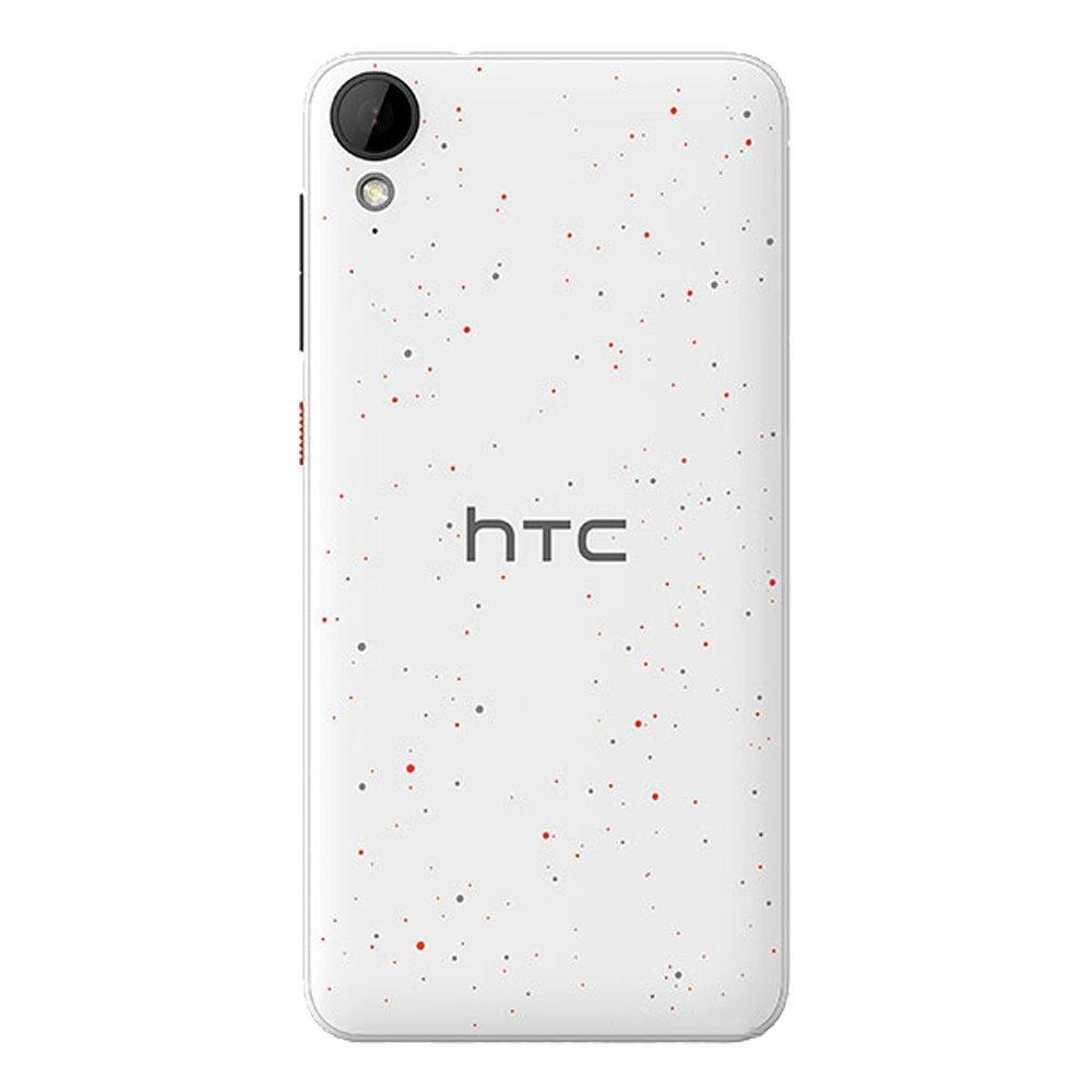 HTC Desire 825 Smart Phone, White: Amazon in: Electronics