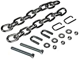 Reese 3216 Weight Distributing Hitch Chain Kit