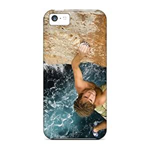 Premiumheavy-duty Protection Cases For Iphone 5c