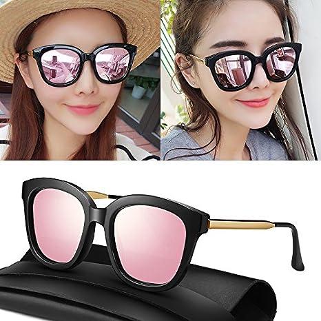 634e1c9cab LLZTYJ Gafas De Sol/UV/Aire/Viento/Polarizador/Gafas De Sol/Gafas De ...