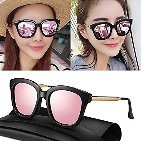 cfb1e074d1 LLZTYJ Gafas De Sol/UV/Aire/Viento/Polarizador/Gafas De Sol/Gafas De ...