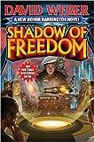 Shadow of Freedom (Honor Harrington Series) (Paperback) - Common