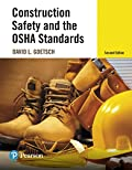 Construction Safety and the OSHA Standards   (What`s New in Trades...