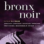 Bronx Noir | S.J. Rozan