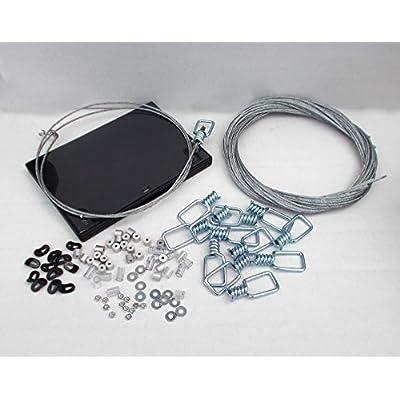 snare-builders-kit