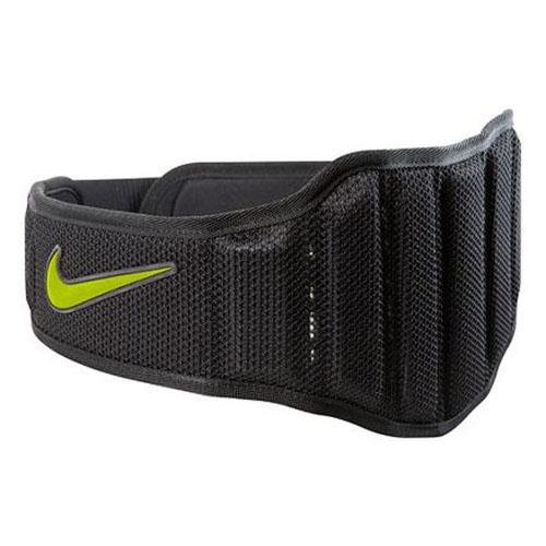 Thing need consider when find lifting belt men nike?