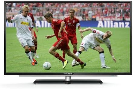 Grundig 47 VLE 984 BL - Televisor (119,38 cm (47
