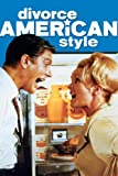 Divorce American Style poster thumbnail