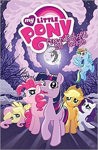 My little pony freundschaft ist magie bilder some bilder of.