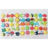 新品!動物植物積み木パズル  木製のおもちゃ  幼児教育用品 誕生日のプレゼント  子供パズル 知育玩具  幼児教育アプリシリーズ  知識を増すおもちゃ雑貨  木制品  zqzb0286