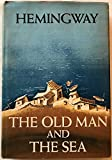 The Old Man And The Sea, BOMC in DJ 1952