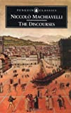 The Discourses, Niccolo Machiavelli, 0140444289