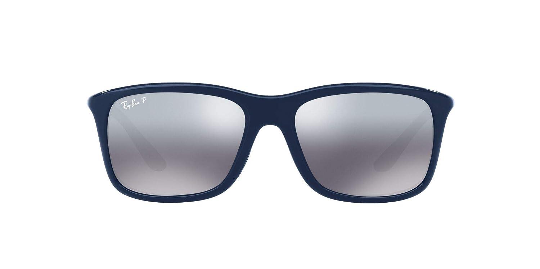 Ray-Ban 0Rb8352 Gafas de sol