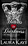 Hearts in Darkness (Hearts in Darkness Duet Book 1)