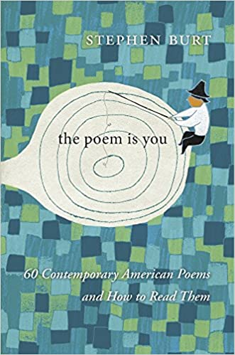 Image result for poem is you burt