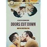 Doors Cut Down (En malas compañías) [Blu-ray]