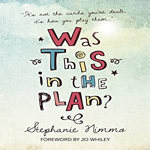 Was This in the Plan? Audiobook