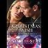 The Christmas Wish (Heart of Montana Book 2)