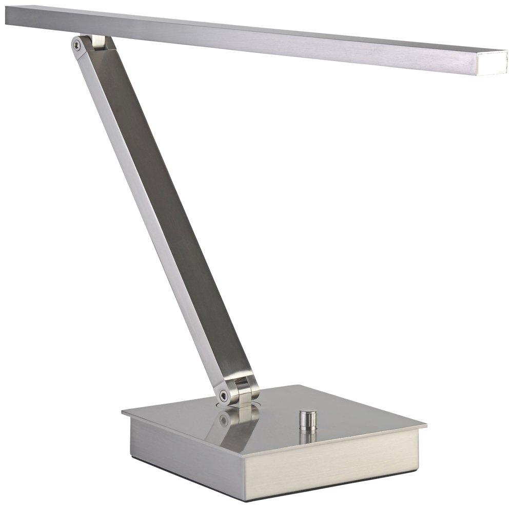 アクセス照明taskwerx LED Linearタスクランプ 14